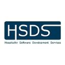 Hospitality Software Development Service on Elioplus