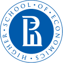 National Research University — Higher School of Economics