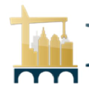 Hse Contractors logo icon