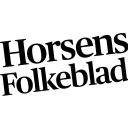 Hsfo logo icon