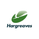 Hargreaves Services Plc logo icon