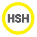 Hsh Chemie logo icon