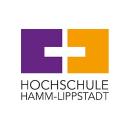 Hshl logo icon