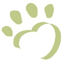 Humane Society Of Huron Valley logo icon