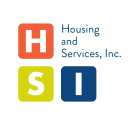 Housing and Services