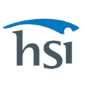 Hsi logo icon