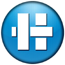 Hirsch Solutions Inc logo icon