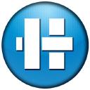 Hirsch Solutions logo icon