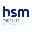 HSM Educação Executiva - Send cold emails to HSM Educação Executiva