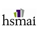 Hsmai logo icon