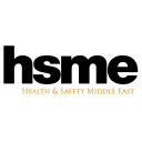Hsme Magazine logo icon