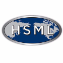 Hamre, Schumann, Mueller & Larson, P logo icon