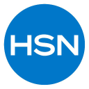 Hsn - Send cold emails to Hsn