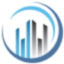 Hsno logo icon