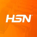 Hs Nstore logo icon