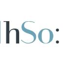 H So logo icon