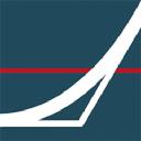 Horizon Software logo icon