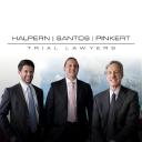 Miami Personal Injury Lawyers logo icon