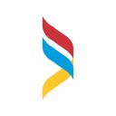 Ospedale San Raffaele logo icon