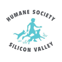 Humane Society Silicon Valley - Send cold emails to Humane Society Silicon Valley