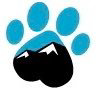 Humane Society Of Truckee logo icon