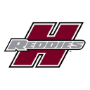 Henderson State University logo icon