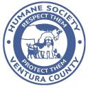 Ventura County logo icon