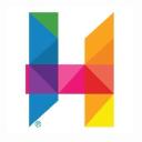 Chamber Of Commerce Of Huntsville/Madison County logo icon