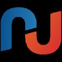 Hsw Corp logo icon