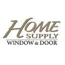 Home Supply Window & Door logo icon