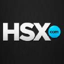 Hsx logo icon