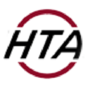 Hungarian Tire Association logo
