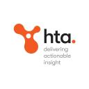 Hta Advisory logo icon