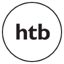 Htb Church logo icon