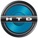 Home Theater Direct logo icon