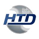 Htd logo icon