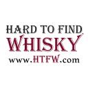 Htfw logo icon