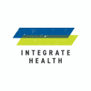 Hope Through Health logo icon