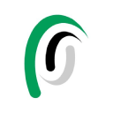 Employment Solutions logo icon