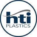 Hti Plastics logo icon
