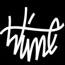Html Academy logo icon