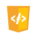 HTML Coin (HTML) Reviews