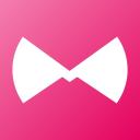 Inline Css logo icon