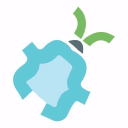 Html Pro logo icon
