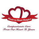 Heart to Heart Hospice - Send cold emails to Heart to Heart Hospice