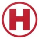 Htoo logo icon