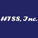 Htss Inc logo icon