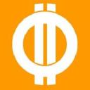 101 Coin