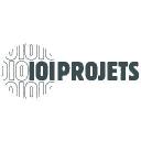 101PROJETS