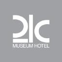 21c Museum Hotel & Proof on Main
